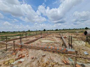 カンボジア不動産投資物件
