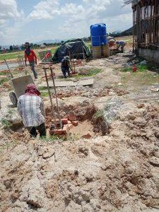 カンボジア不動産投資現場報告