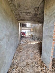 カンボジア住宅建設のパイオニア