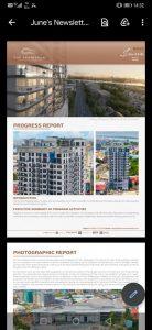 カンボジアプノンペンのコンドミニアム投資情報